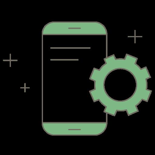 Mobil Uygulama Geliştirmeleri